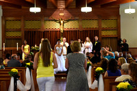 0267 - Ceremony - Eucharist - 2015-06-06