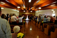 0351 - Ceremony - Blessing - 2015-06-06