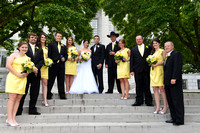 0789  - Wedding Party - 2015-06-06