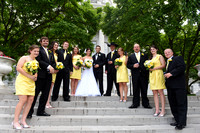 0790  - Wedding Party - 2015-06-06