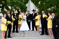 0793  - Wedding Party - 2015-06-06