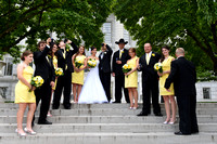 0794  - Wedding Party - 2015-06-06