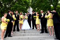 0795  - Wedding Party - 2015-06-06