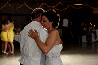 0309  - Father Bride Dance 2015-06-06