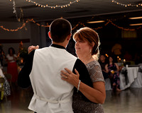 1331  - Mother Groom Dance 2015-06-06
