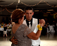 1334  - Mother Groom Dance 2015-06-06