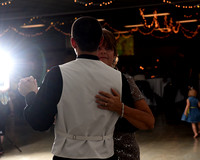 1339  - Mother Groom Dance 2015-06-06
