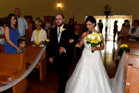 0148 - Ceremony - Bride Entrance - 2015-06-06